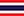 Tyroola Thailand